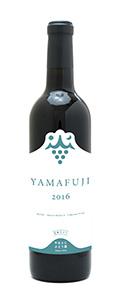YAMAFUJI 2016(白)