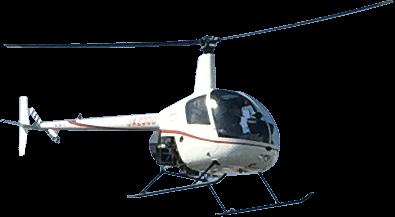 やまふじぶどう園にはヘリポートもあります。